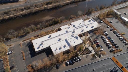 Interstate Roofing Inc Denver in Denver, Colorado