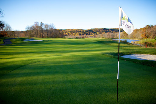 Golf Club «Black Oak Golf Club», reviews and photos, 169 Bartley Rd, Long Valley, NJ 07853, USA
