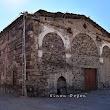 Tomarza Kilisesi