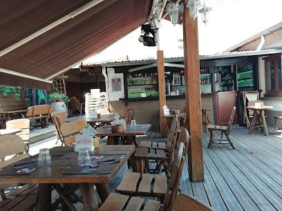 photo du restaurant Le Gaulois