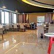 Talas Belediyesi Esma Hatun Düğün Salonu