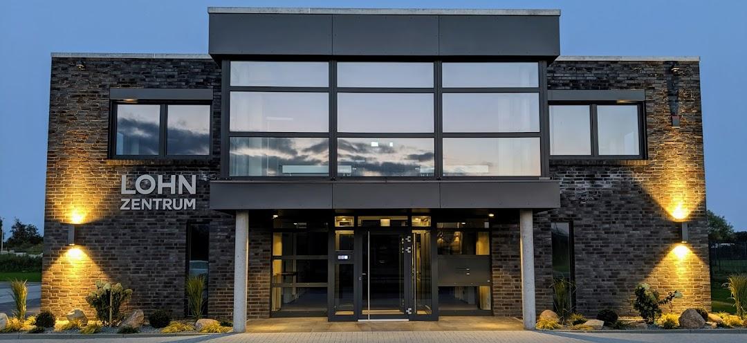Lohnzentrum (LZ) GmbH & Co. KG
