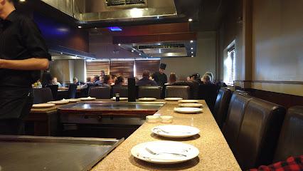 Kobe Ninja House Japanese Grill