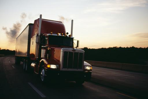 MovinOn LLC New Braunfels, New Braunfels, TX, Mover
