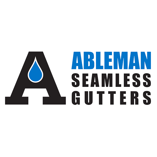 Ableman Seamless Gutters LLC in Denver, Colorado