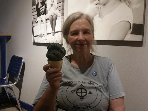 Ice Cream Shop «Big Dipper Ice Cream», reviews and photos, 58 N Last Chance Gulch, Helena, MT 59601, USA