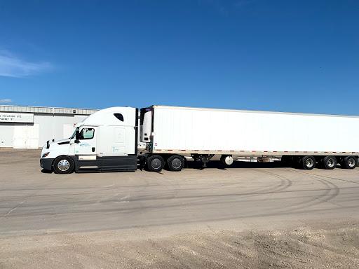 Piéces détachés camion Chrome Supply Warehouse à Belleville (ON) | AutoDir