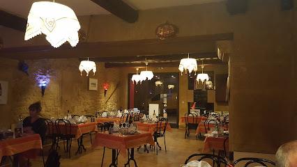 photo du restaurant Restaurant LOU CIGALON