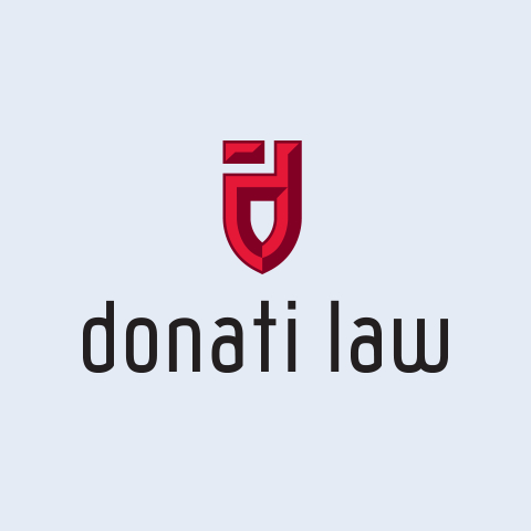 Law Firm «Donati Law, PLLC», reviews and photos