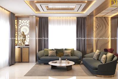 Designs Icrave – Interior Designer in SiliguriSiliguri