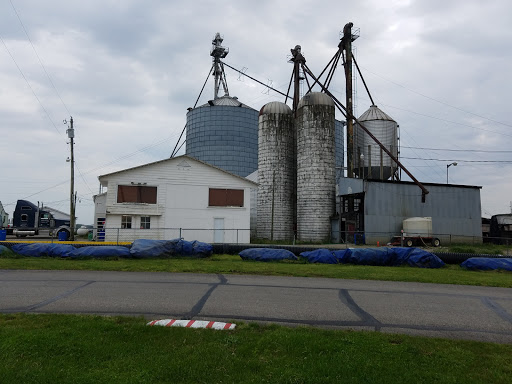 Tourist Attraction «G & J Kartway», reviews and photos, 1619 Barnetts Mill Rd, Camden, OH 45311, USA
