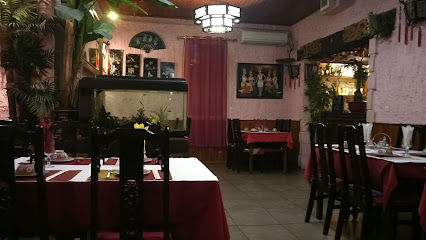 photo du restaurant Angkor