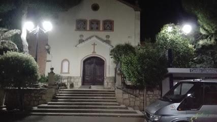 Museo-Centro de Estudios Manriqueño