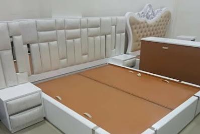 Shri Mahavir Furniture And ElectronicsLoni