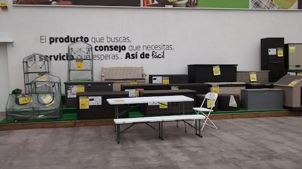AKI Bricolaje Cuenca