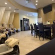 Tammy's Nails Spa (*SPECIALS*: $60 for Eyelash Extensions + $35 for Eyebrows Tint 3D)