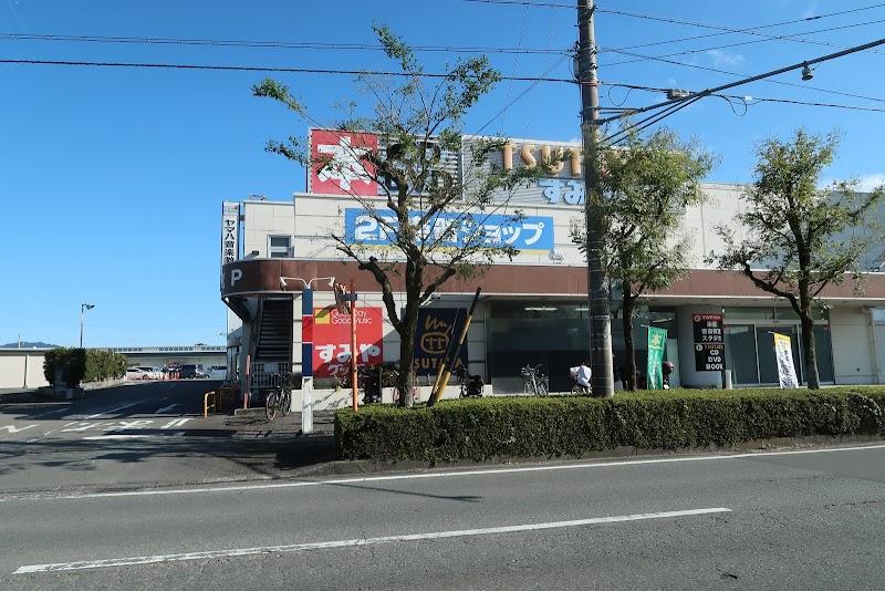 すみやグッディ藤枝店|楽器販売・修理・買取&音楽スタジオ