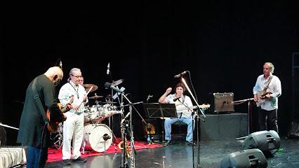 Auditorium Villa de Salobreña