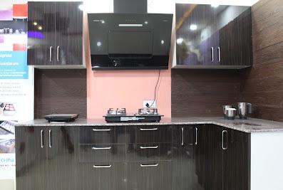 Kutchina Modular Kitchen – Best Modular Kitchen Kishanganj