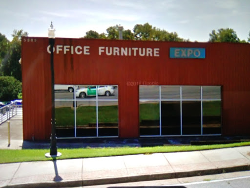Furniture Store Office Expo Reviews And Photos 5385 Buford Hwy Doraville GA 30340 USA