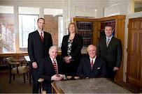 Children with Disabilities Lawyer SSDI in Manning, SC - Land Parker & Welch LLC