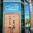 BikeLink eLockers: El Cerrito City Hall