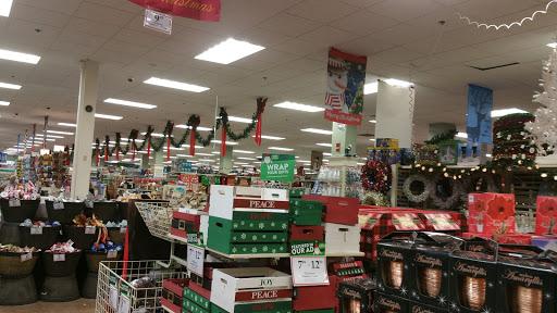 home goods store christmas tree shops reviews and photos 295 old oak st 5 pembroke - Christmas Tree Shop Pembroke