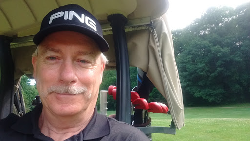 Golf Course «Mohawk River Country Club», reviews and photos, 847 Riverview Rd, Rexford, NY 12148, USA