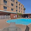 Holiday Inn Express San Diego South - Chula Vista, an IHG Hotel