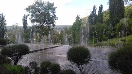 [Autres voyages/France] Escapade en Corrèze  AF1QipPFHWgy-mUL0XoKqy9W-5S7rO3batcBD_yAy3zI=w426-h240-k-no