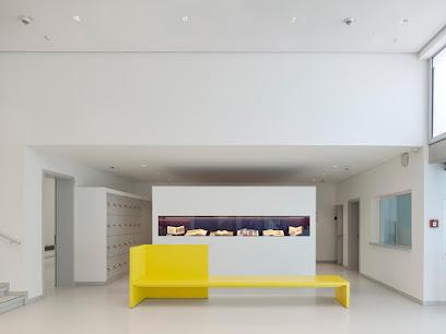 Kunsthalle Tubingen