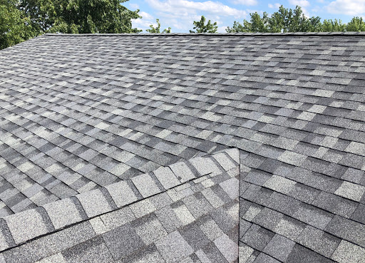 Weathertight Roofing LLC in Indianapolis, Indiana