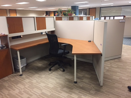 Photos Used Office Furniture