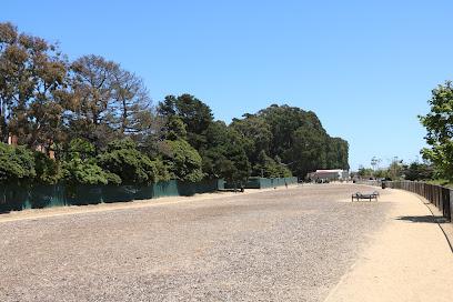 Centennial Dog Park