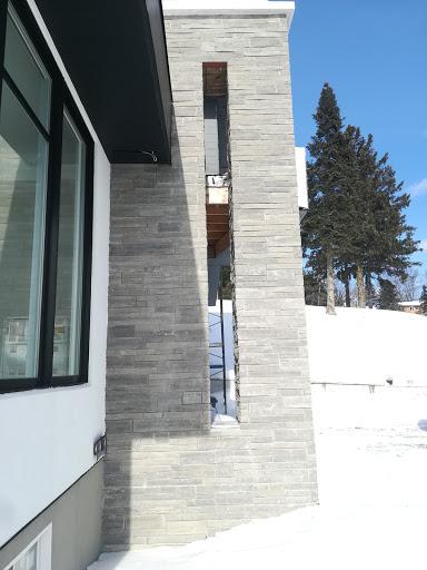 Contractor Maçonnerie JM Inc in Gatineau (Quebec) | LiveWay