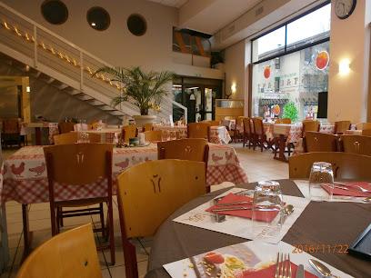 photo du restaurant Restaurant Bon Accueil