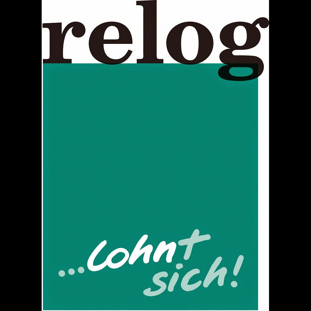relog Dortmund