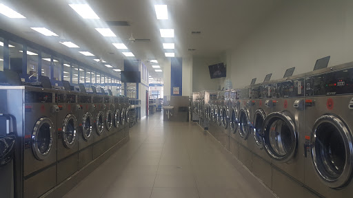 Laundromat «Laundry Time», reviews and photos, 137 Ocean Ave, Lakewood, NJ 08701, USA