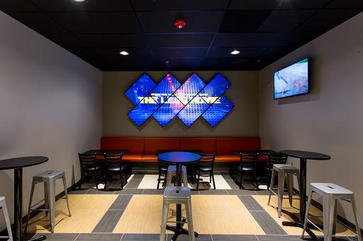 Movie Theater «Horizon Cinemas», reviews and photos, 2315 Belair Rd, Fallston, MD 21047, USA