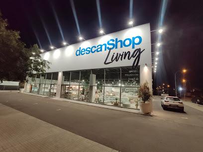 Descanshop Living