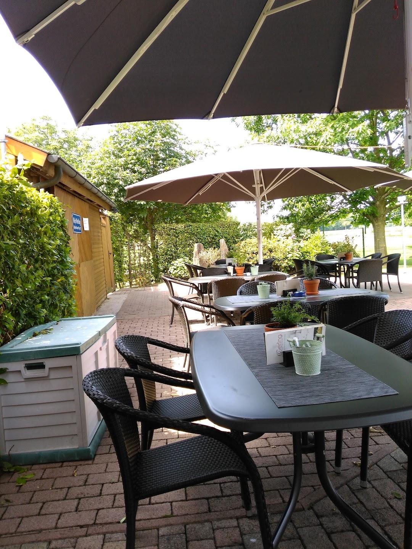 Caf Restaurant Gerling in der Stadt Erwitte