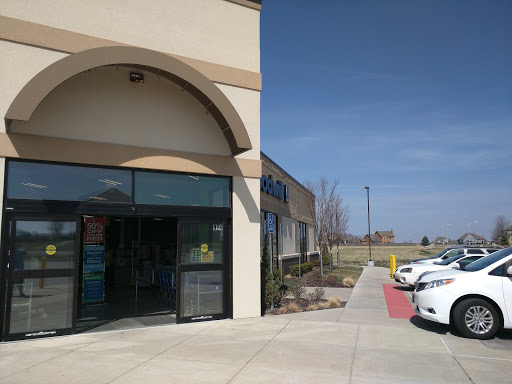 Goodwill Liberty, 9740 N Cedar Ave, Kansas City, MO 64157, Charity