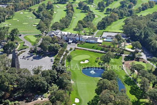 Golf Club «Old Westbury Golf & Country Club», reviews and photos, 270 Wheatley Rd, Old Westbury, NY 11568, USA