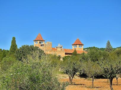 Torre Matella