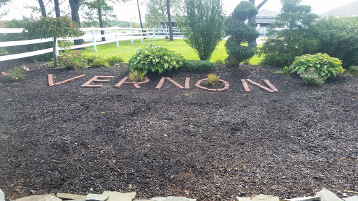 Casino «Vernon Downs», reviews and photos, 4229 Stuhlman Rd, Vernon, NY 13476, USA