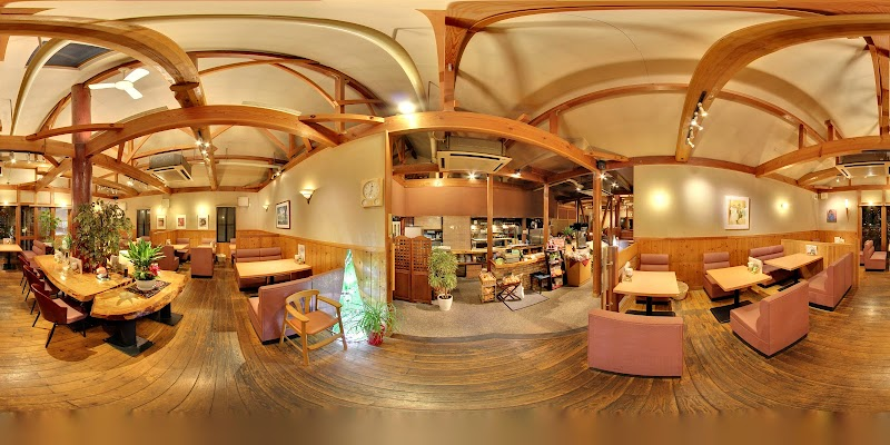 珈琲紅茶処葉豆屋