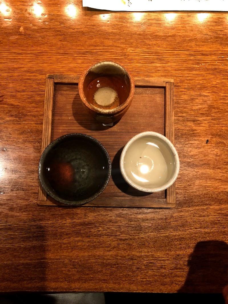 日本食 りゅうの介