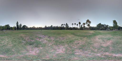 Park «Lacy Park», reviews and photos, 1485 Virginia Rd, San Marino, CA 91108, USA
