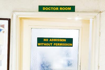 Gujarat Imaging Centre
