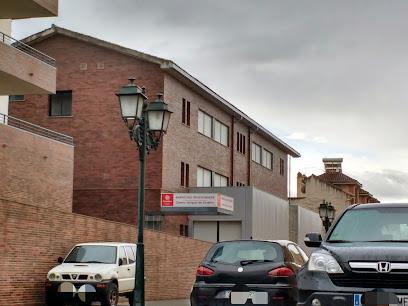 Centro Integral de Empleo de Cáritas Diocesana, Agencia de colocación en Granada